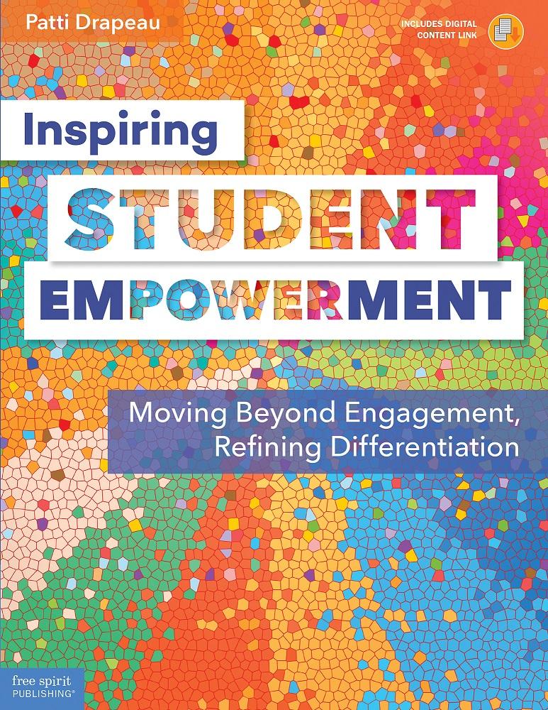 Inspiring-Student-Empwerment